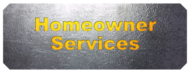 homeownerservices